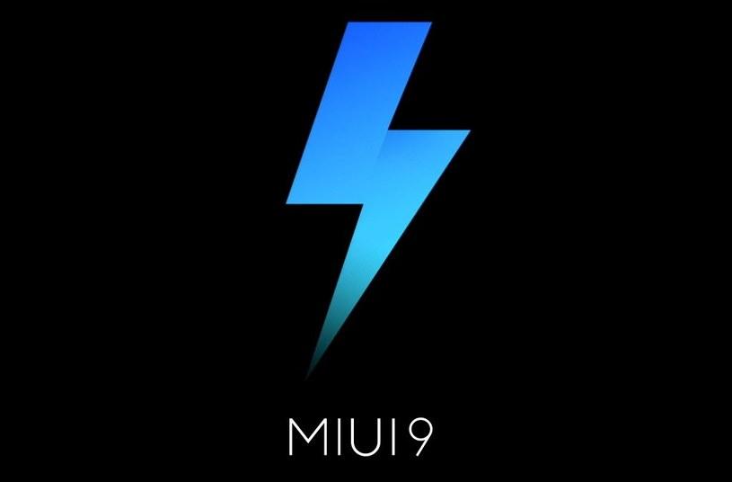 MIUI 9 to najnowsza generacja nakładki Xiaomi /materiały prasowe