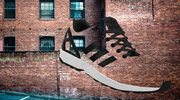 #MIZFLUX - wydrukuj sobie buty!