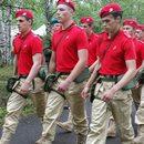 Młoda Armia. Rosja szkoli wojsko od dziecka