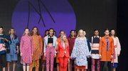 Młoda polska projektantka podbija modowy Nowy Jork