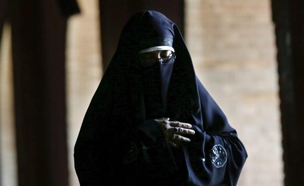 Młoda Włoszka zatrzymana pod zarzutem terroryzmu. Była w szeregach ISIS
