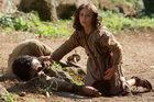 """""""Młody Mesjasz"""": Hollywood nie chciało dać pieniędzy na ten film"""