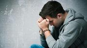 Młodym ojcom może grozić depresja