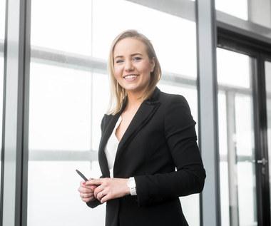 Młodym potrzeba systemowych narzędzi do zaistnienia w świecie biznesu