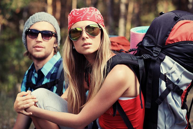 Młodzi Polacy coraz częściej stawiają na aktywne spędzanie wolnego czasu /materiały prasowe