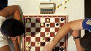 Młodzieżowa akademia szachowa