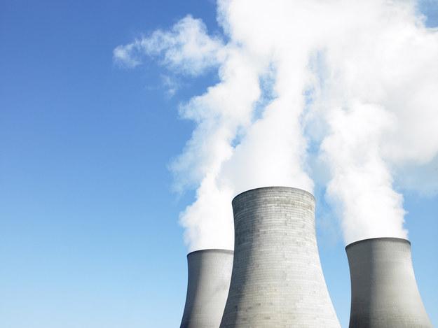 Mniej CO2 w międzynarodowym projekcie? /Monkey Business Images /© Glowimages