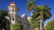 Mniej znane oblicze Kuby