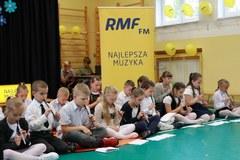 Mnóstwo atrakcji na finale akcji Lepsze Jutro z RMF FM