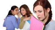 Mobbing w pracy: Jak sobie z nim radzić?