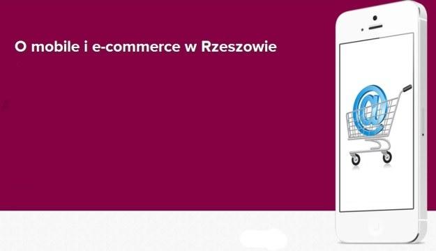 Mobile & e-commerce w biznesie - 26 września /materiały prasowe