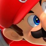 Mobilne Super Mario Run wzbogaci się o zestaw nowych map