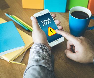Mobilny trojan bankowy Gugi — sprytniejszy od zabezpieczeń Androida 6