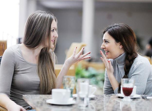 Moc kawy jest różna w zależności od porcji kofeiny /123RF/PICSEL