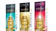 Moc olejów naturalnych w pielęgnacji twarzy
