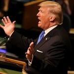 Mocna przemowa Trumpa w ONZ. Prezydent USA powołał się na przykład Polski