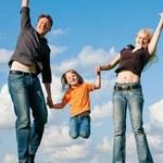 Mocne kości od młodości - rady dla mamy