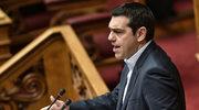 Mocne słowa premiera Grecji. Żąda reparacji od Niemiec