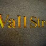 Mocne spadki na Wall Street. To najgorszy dzień dla banków od 2011 roku