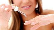 Mocniejsze paznokcie