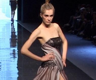 Moda dla kobiet odważnych