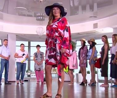 Moda na letnie spacery. Jaki strój na nie wybrać?