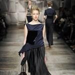 Moda na zaginanie