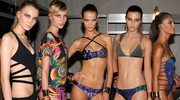 Moda prosto z Brazylii