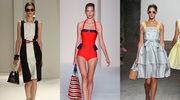 Moda prosto z Nowego Jorku