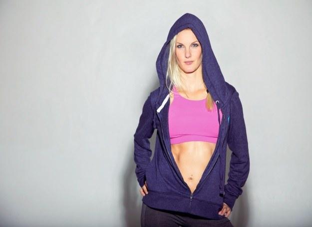 Moda sportowa opuszcza siłownie i wkracza na salony /123RF/PICSEL