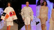 Moda to odwaga, czyli jak to robią w Izraelu