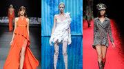 Moda z Tokio: Oryginalnie i kreatywnie