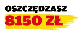 Model skrzyni: Mercedes 722.6 /Motor