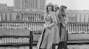 Modelki w PRL-u - piękne i... z dobrego domu