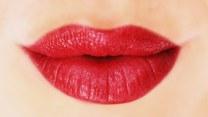 Modelowanie kształtu ust - tak czy nie?