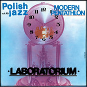 Modern Penthathlon (reedycja)