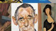 Modigliani w cenie