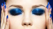 Modne makijaże na każdą okazję