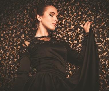 Modowy savoir-vivre: Stylizacja na wielkie wyjście