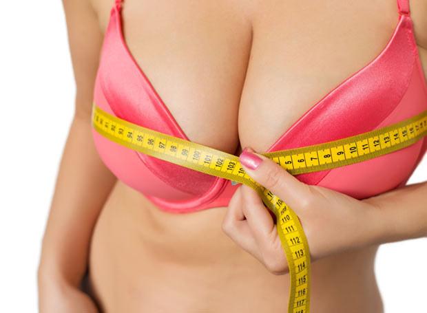 Mogą ważyć nawet kilka kilogramów (waga średnich nie przekracza 2 kg) /Picsel /©123RF/PICSEL