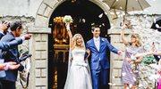 Moje wielkie (małe) wesele