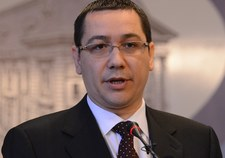 Mołdawia chce się uniezależnić od Rosji. Pomoże jej Rumunia