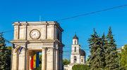Mołdawia - krótki przewodnik po wyjątkowym kraju