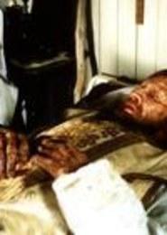 Molokai: Historia ojca Damiana
