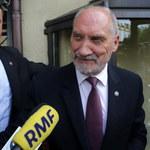"""MON pozywa byłego ambasadora w Waszyngtonie za """"kłamstwa"""" nt. Wojsk Obrony Terytorialnej"""