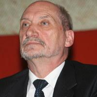 MON: Wpłynęły oferty dostawców zaproszonych do negocjacji ws. śmigłowców