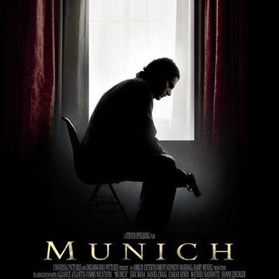 """""""Monachium"""" Stevena Spielberga jeszcze przed premierą wzbudzało kontrowersje /"""