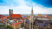 Monachium