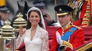 Monarsze zaślubiny