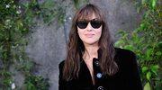 Monica Bellucci: Nieśmiały symbol seksu